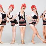 8 Русский